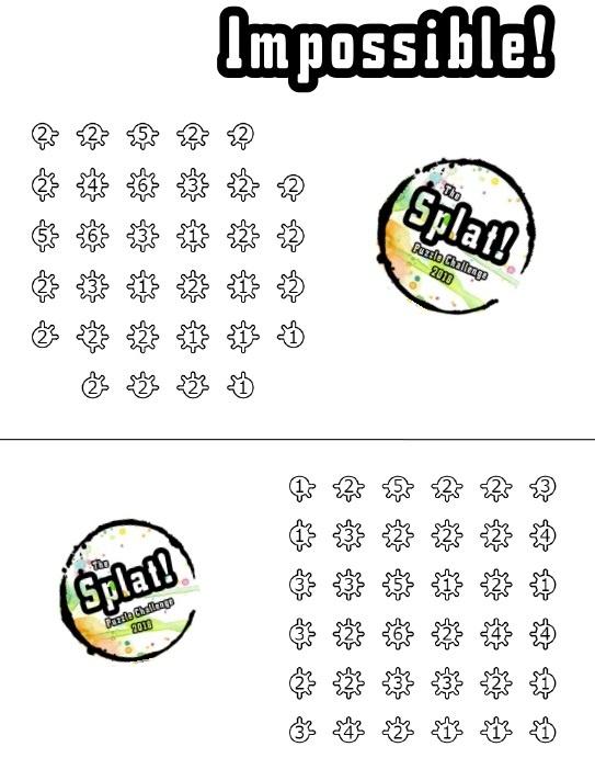 splat challenge3.jpg